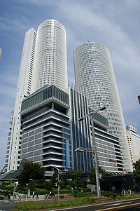 200px-JR_Central_Towers.jpg