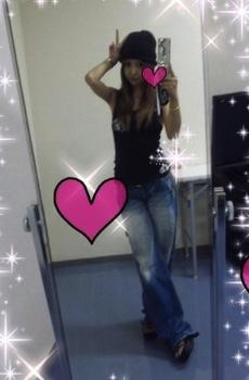 20110925_itano_31.jpg