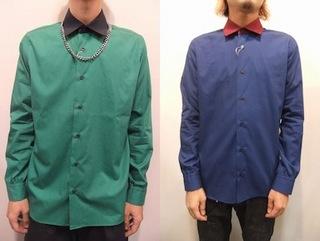 603シャツ (1).JPG