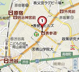 スクリーンショット(2013-07-11 13.25.42).png