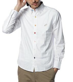 白シャツ_1.png