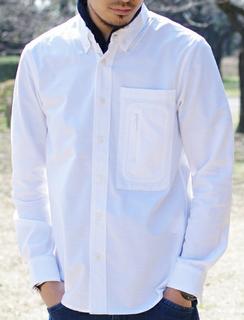 白シャツ_2.png