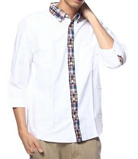 白シャツ_4.png