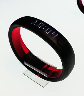 Nike+ FuelBand SE.png