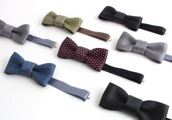 Seat-belt-bow-tie01_big.jpg