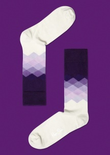 fd12-004_l_happy-socks.jpg