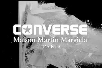 m_converse_01.jpg