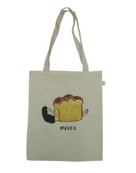 muveil_cafe02.jpg