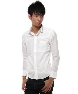 nano_shirts1.jpg