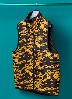 pumavest.png