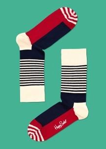 sh12-002_t_happy_socks.jpg