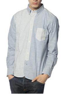 shirts2.png