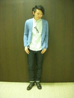 styling_503103_b.JPG