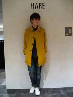 styling_504968_b.JPG