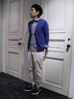 styling_506133_b.JPG