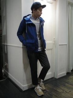 styling_506301_b.JPG