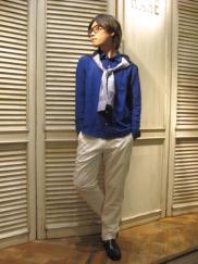styling_509655.JPG