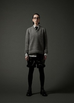 thereracs_mens_2013aw_13.jpg