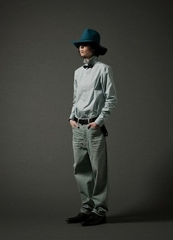 thereracs_mens_2013aw_36.jpg