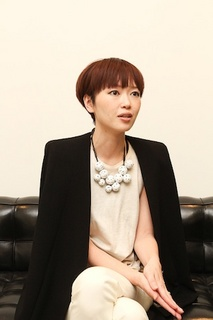 ueda-mizuki-interview-005_1.jpg