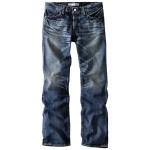 uniqro_jeans1.jpg